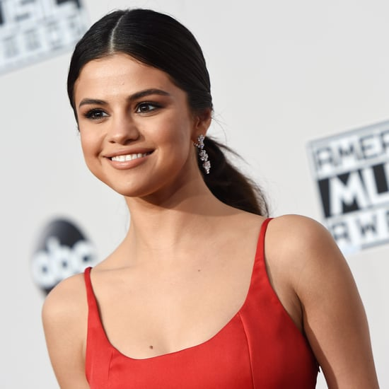 What to Expect From Selena Gomez in 2017