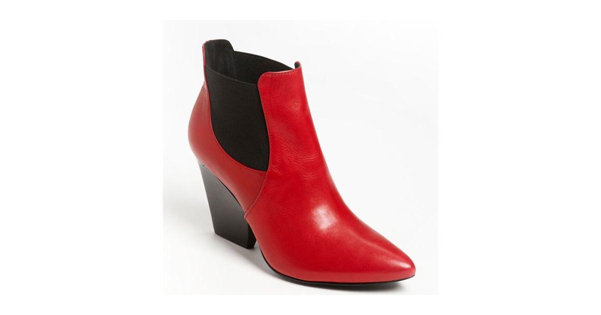 nordstrom shoe clearance sale february 2013 popsugar fashion