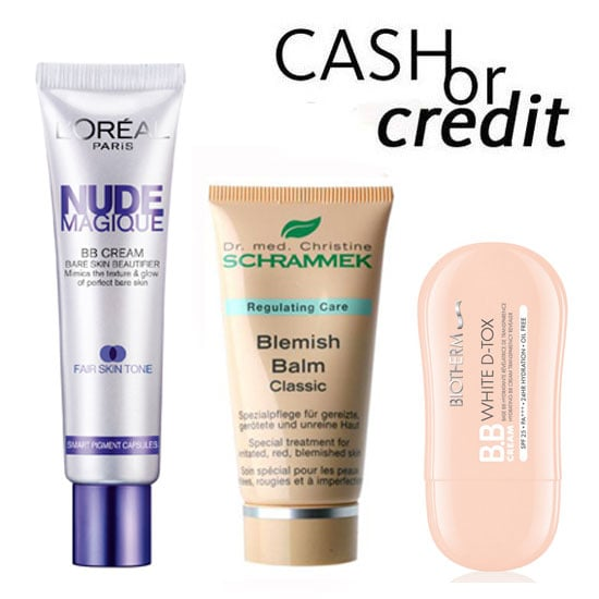 BB Creams for All Budgets and Skin Tones