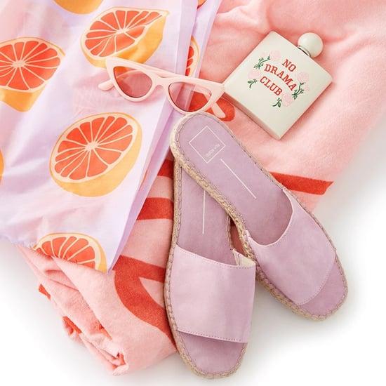 Cute Sandals 2018