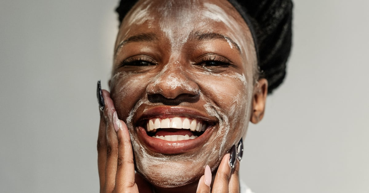 What's Your Skin Type? Take This Easy Quiz to Find Out