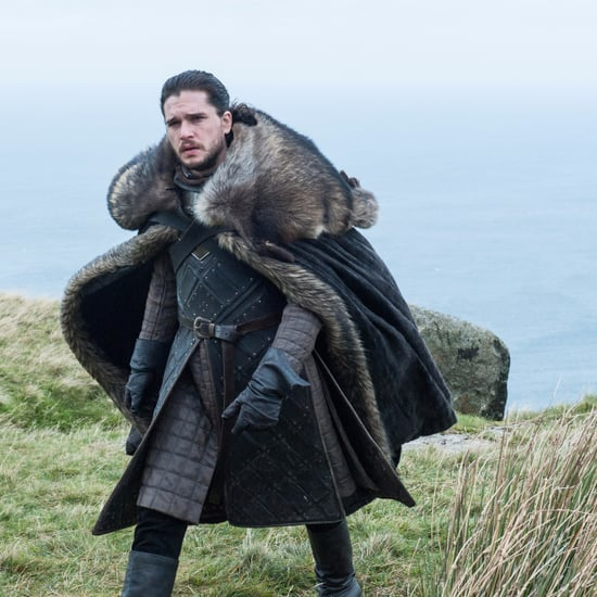 Is Jon Snow a Bastard in Game of Thrones?