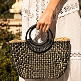 The Sofia Tote