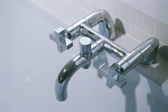 How-To: Fixing a Leaky Faucet