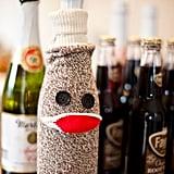 Socki Bar