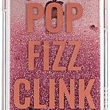 Agent18 Glittershield Rose iPhone 6/6S Case ($15, originally $25)