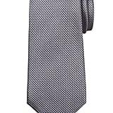 Textured Silk Nanotex Tie
