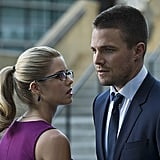 Can we just make Olicity happen, already?