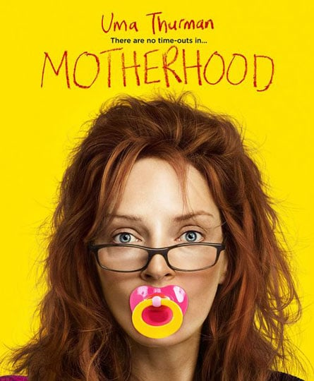 Motherhood (2009)