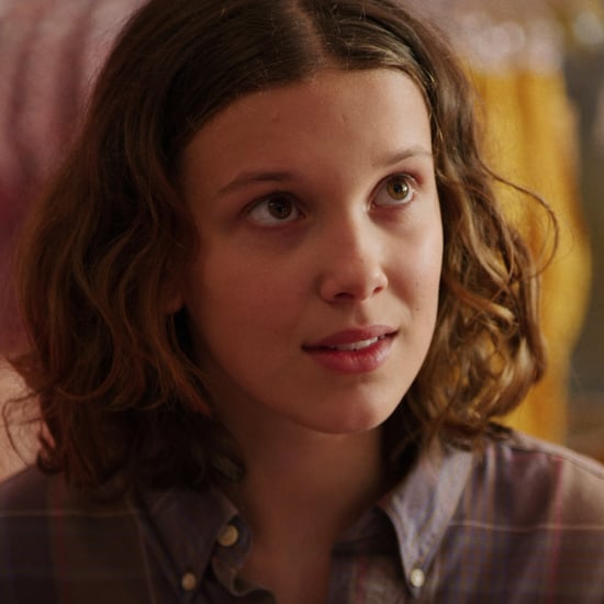 Why Does Eleven Lose Her Powers in Stranger Things?