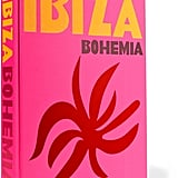 Assouline Ibiza Bohemia Hardcover Book