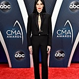 Sexy Kacey Musgraves Pictures