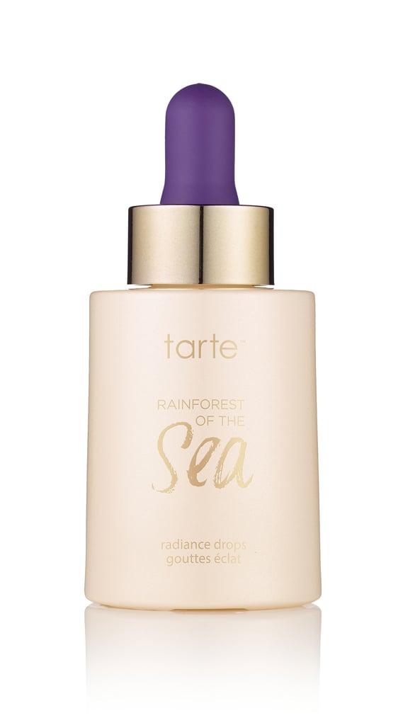 Tarte Rainforest of the Sea Mermaid Radiance