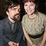Baby Dinklage