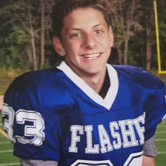 Family Believes Tamiflu Caused Teen to Commit Suicide