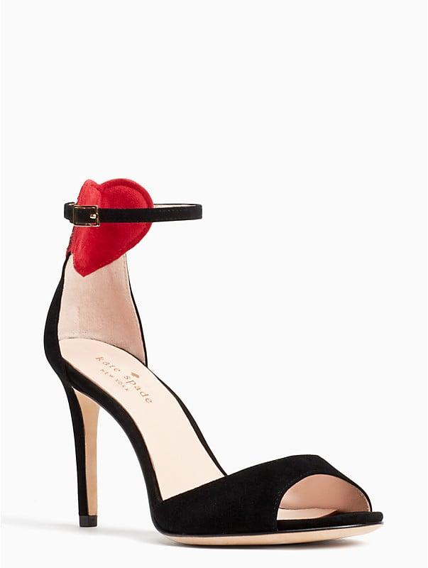 Kate Spade Olidah Heels