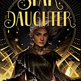 Star Daughter by Shveta Thakrar