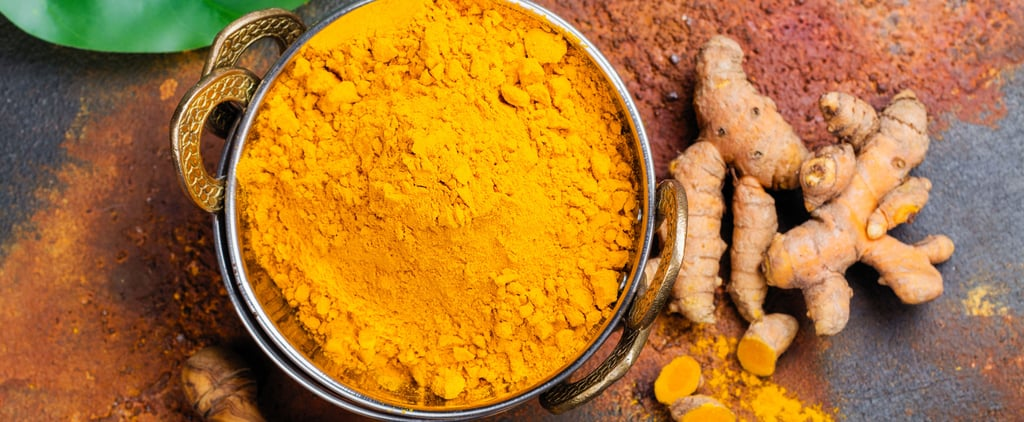 Easy Ways to Add Turmeric to Your Daily Diet