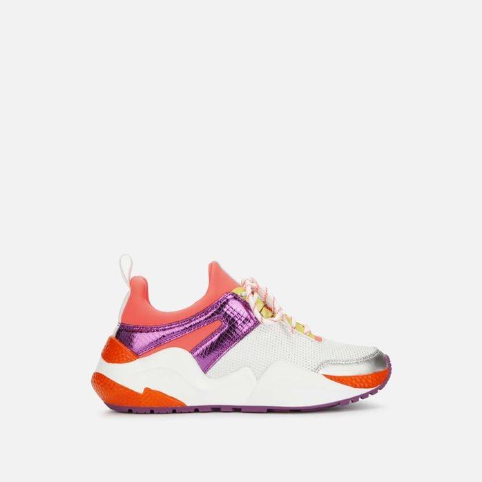 Maddox Jogger Sneaker