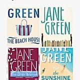 Best Jane Green Books