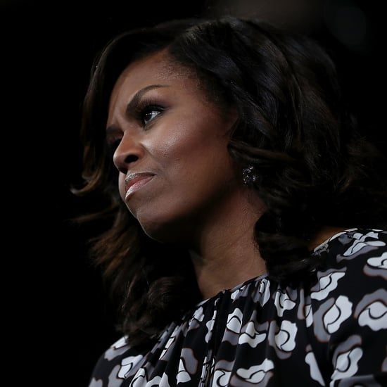West Virginia Woman Fired For Racist Michelle Obama Post