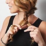Learn to Braid Hair