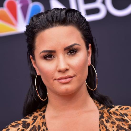 Demi Lovato Heroin Overdose July 2018