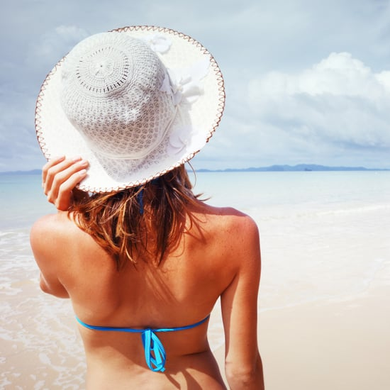 Best After-Sun Lotion Under $10