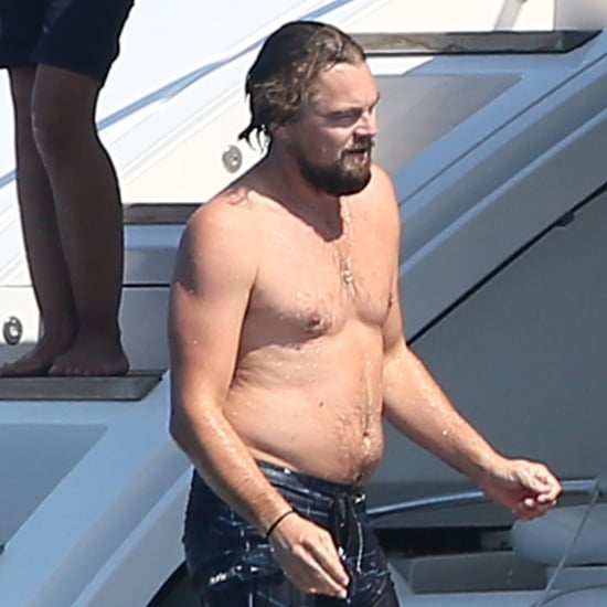 Is the Dad Bod Sexy or Sexist?   Video