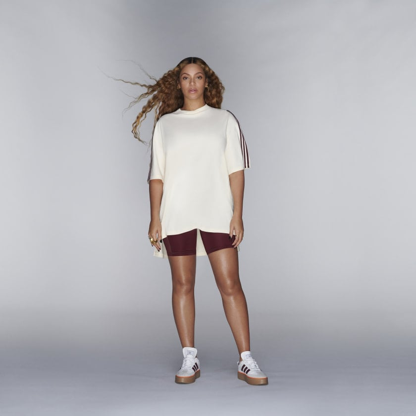 Adidas x Ivy Park Tee