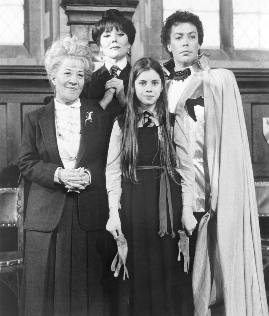 80s Halloween Movies For Kids   POPSUGAR Moms