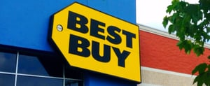 6 Secrets From Best Buy Employees That'll Change How You Shop