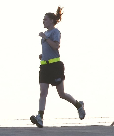 Kristen-Stewart-jogged-set-Camp-X-Ray