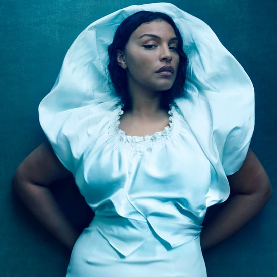 See Model Paloma Elsesser's Vogue Cover and Read Her Quotes