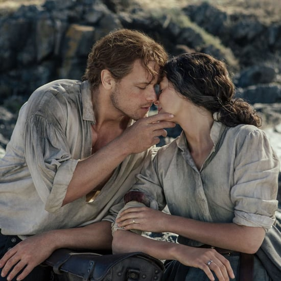 Outlander Renewed For Season 5 and Season 6