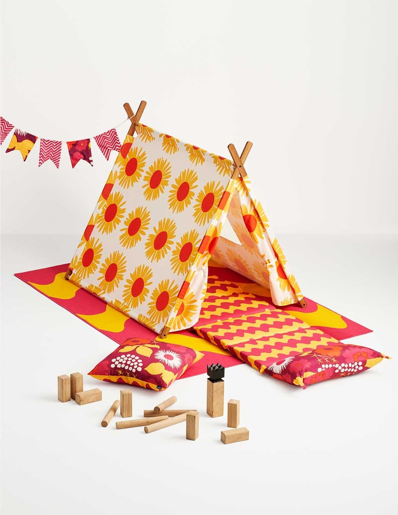 & Target x Marimekko Collaboration For Kids | POPSUGAR Moms