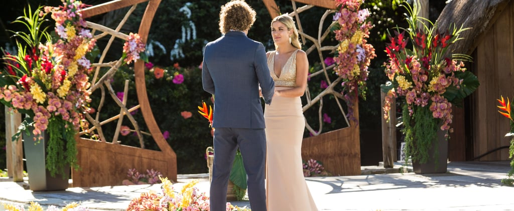 The Bachelor Australia Episode 16 Recap