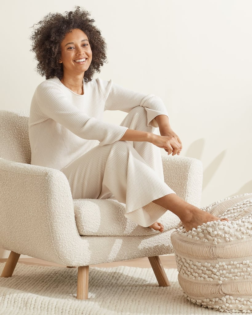Best Loungewear From Sustainable Brands