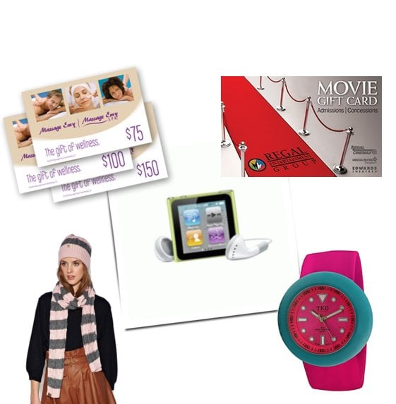 Best Gifts For Babysitters and Nannies