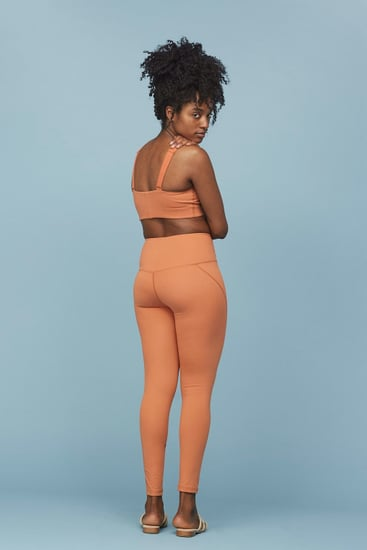 Leggings That Make Your Butt Look Good
