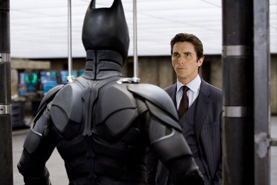 The Dark Knight: Tense, Sad, Unsettling — And One of the Best Movies I've Seen in Years