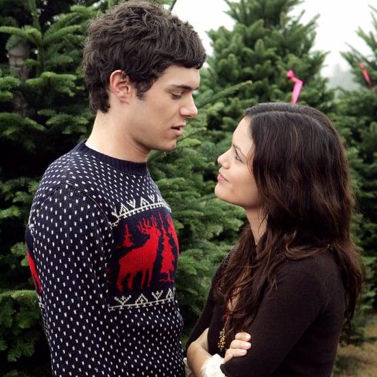 Best Christmas TV Episodes