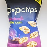 PopChips Boardwalk Kettle Corn