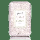 Fresh Sugar Lemon Soap ($13)