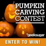 Win a Nintendo DS Lite, Video Games, and Powerbag