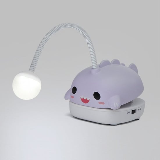 Smoko Anglerfish Booklight