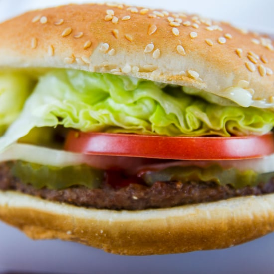 Burger King Free Whoppers 2016
