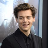 Harry Styles Just Nailed a Fleetwood Mac Classic, and You Have to Hear It