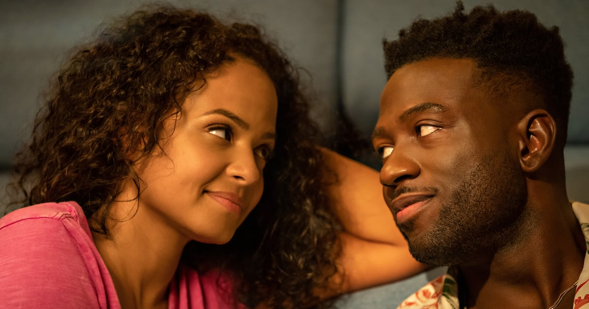 Who Is Sinqua Walls? The Resort to Love Star Dreams of Being in a Marvel Film One Day.jpg