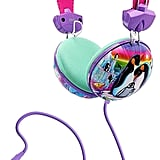 Lisa Frank Headphones